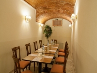 Sale Riunioni Firenze : Sale meeting in affitto a firenze fai un preventivo su meeting