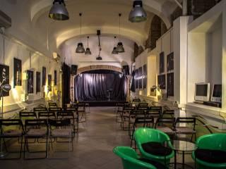 Uffici Temporanei In Affitto A Roma Fai Un Preventivo Su Meeting Location