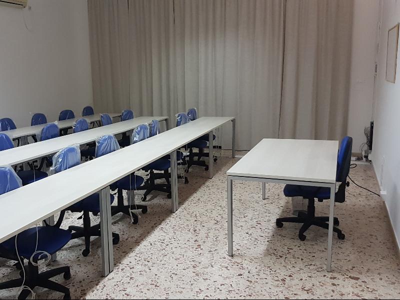 Sale Riunioni Firenze : Pluriformat srl aule formazione sale meeting sale congressi