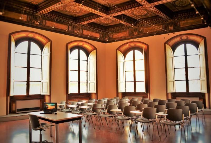 Sale Riunioni Firenze : Sale eventi in affitto a firenze fai un preventivo su meeting location