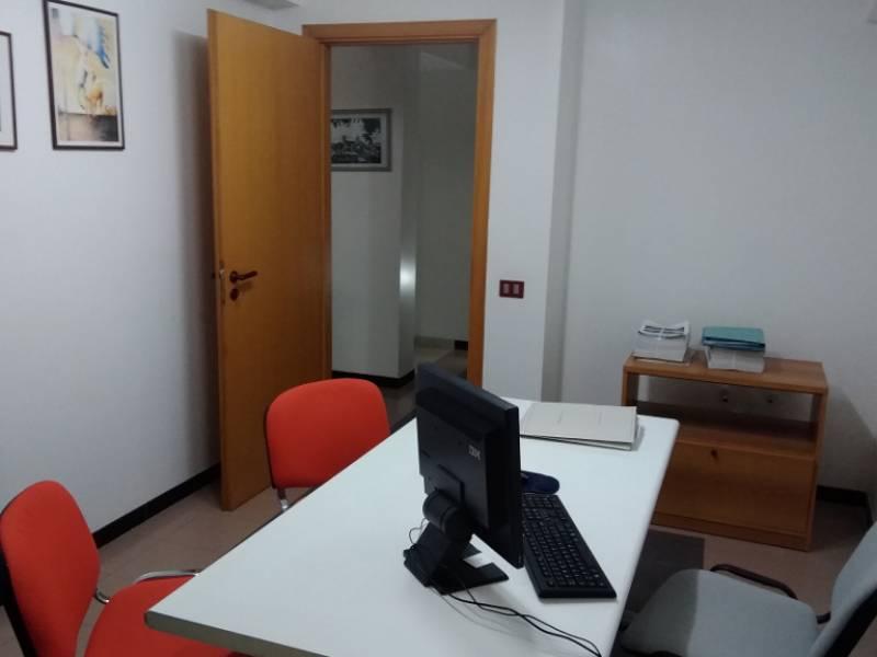 ufficio small