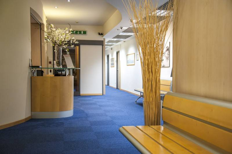 pick center roma boezio aule formazione sale meeting