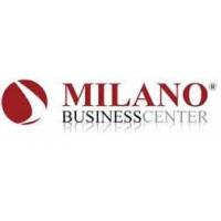 Business center Milano Business Center  MILANO