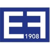 Centro di  formazione Emit Feltrinelli MILANO