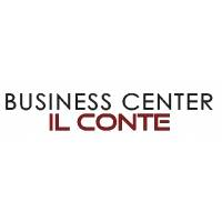 Business center Business Center Il Conte GENOVA