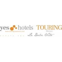 Hotel Hotel Touring  RIMINI
