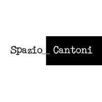 Centro di  formazione Spazio Cantoni  MILANO
