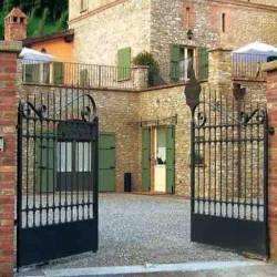 Villa Storica  PIACENZA