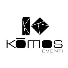 Business center Komos Eventi BARI