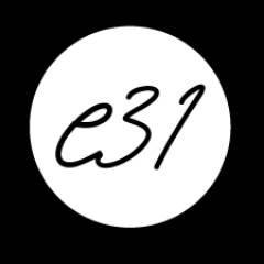 Business center euclide31