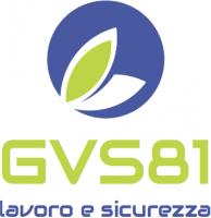 Centro di  formazione GVS81 srl