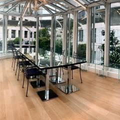 Hotel Meeting Room & Terrazza 100 m. dalla Piazza Duomo di Milano MILANO