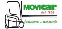 Centro di  formazione Movicar Srl (Academy) GENOVA