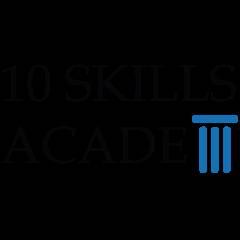 Centro di  formazione 10Skills Academy