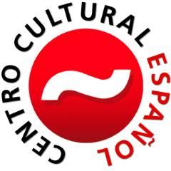 Centro di  formazione CENTRO CULTURAL ESPAÑOL DE TURÍN TORINO