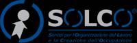 Centro di  formazione Solco Srl