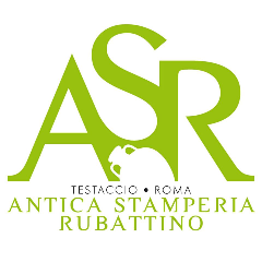 Business center Antica Stamperia Rubattino ROMA