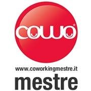 Business center COWORKING MESTRE