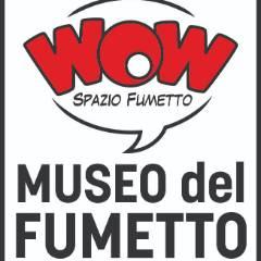 Centro di  formazione WOW Spazio Fumetto MILANO