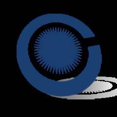 Centro di  formazione Associazione Culturale Copernico