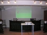 Centro di  formazione MULTICENTRUM ROMA