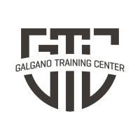 Centro di  formazione Galgano Training Center Milano