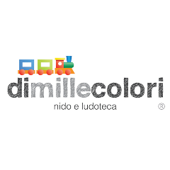 Centro di  formazione Dimillecolori  MILANO