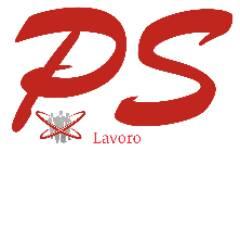 Centro di  formazione PS LAVORO ROMA