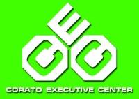 Business center Corato Executive Center BARI
