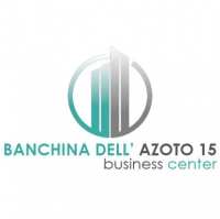 Business center Business Center Banchina dell'Azoto 15