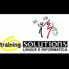 Centro di  formazione Training Solutions