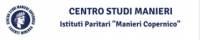 Centro di  formazione Centro Studi Manieri s.r.l.