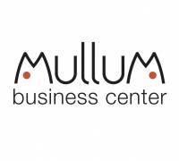 Business center Business center Mullum
