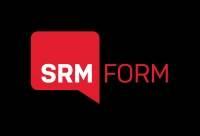 Centro di  formazione SRM Form