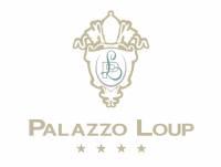 Hotel Palazzo Loup  BOLOGNA