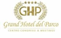 Hotel Grand Hotel del Parco - Bergamo Airport BERGAMO