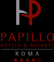 Hotel Papillo Hotel & Resorts