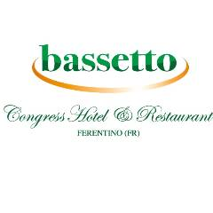 Hotel Bassetto Congress Hotel & Restaurant