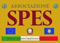 Centro di  formazione Associazione Spes