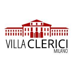Villa Storica  MILANO