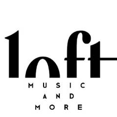 Business center LOFT - Music and More