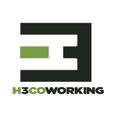 Business center H3 COWORKING ANCONA