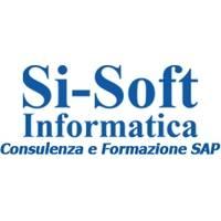Centro di  formazione Si-Soft Informatica srl TORINO