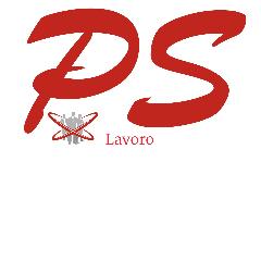 Centro di  formazione PS LAVORO MILANO