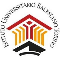 Centro di  formazione IUSTO Rebaudengo