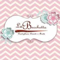 Villa Storica La Bacchetta  BOLOGNA
