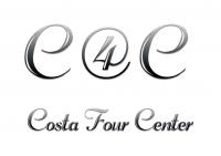 Business center C4C Costa Four Center srl