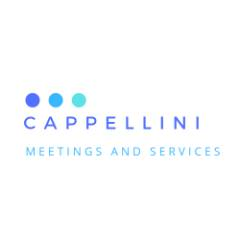 Centro di  formazione CAPPELLINI MEETINGS AND SERVICES VICENZA
