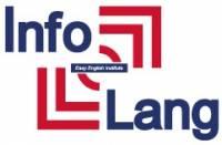 Centro di  formazione Infolang srl