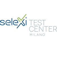 Business center Selexi Test Center MILANO